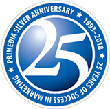 25-anniversary-160w.png